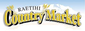 countrymarket1