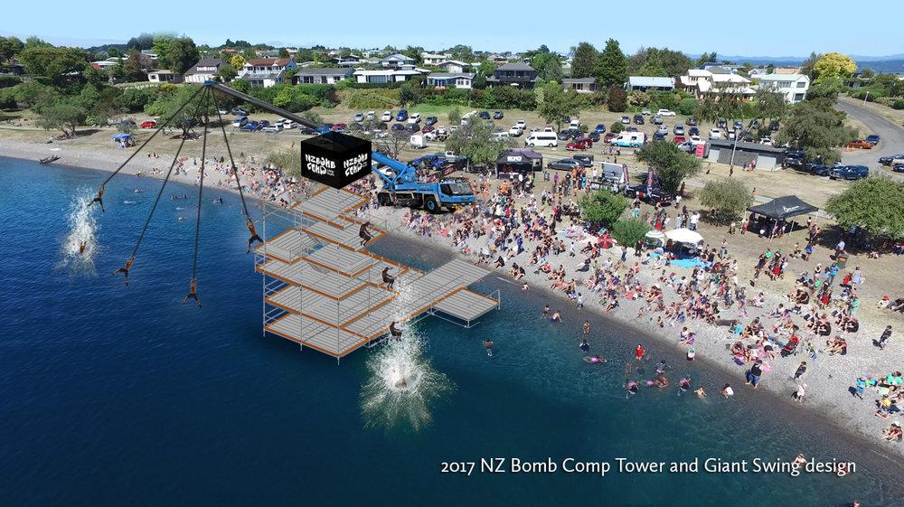 nzbombcomp2017design