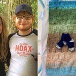0_MAIN-Ed-Sheeran-baby-name-explained