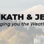 Kath – Jenna Banner – NZR