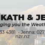 NZR KJ Banner Updated