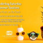 summer sessions 31ST DECEMBER FB Banner