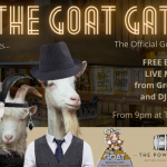 The Official Goat After Party – final