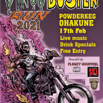 VirusBuster-Poster-Jan21-A4-PROOF-1