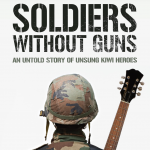 SKI_NAM_SOLDIERSWOGUNS_STORY