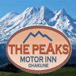 Peaks Logo new-0002