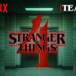 stranger+things+4+thumbnail