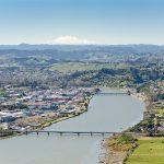 whanganui-looking-north