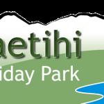 Raetihi-Holiday-Park-Banner