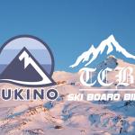 TUKINO_TCB_BG_WHITE