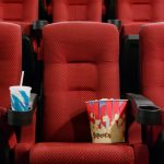 movie-theater-popcorn-Thinkstock