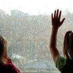 rainy-day-activities-for-kids