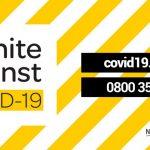 Unite-against-COVID-19-News-Small-1024×499