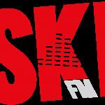 SKI trans copy