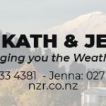 NZR Banner 2