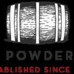 Powderkeg-Full-Colour_500x218-nnliv5c1yzi9mk1vcjbq4evzs9w2v0d7n78n2htitg