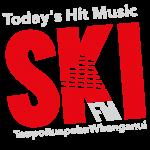 SKI White on RED logo copy 9