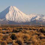 Desert-Road-New-Zealand