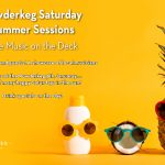 summer sessions 9th Jan FB Banner