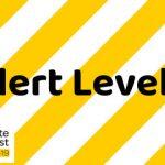 Covid-19-Alert-Level-1__FillWzQwMCwyNDBd