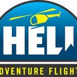HeliAdventureFlightsLogo