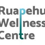 Logo – Ruapehu Wellness Centre