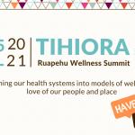 SKI_Tihiora Ruapehu Wellness Summit