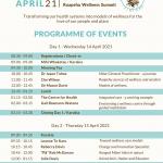 Tihiora Programme (1)