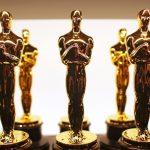 171207105414-oscar-statues-new-super-169