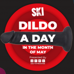 SKI_DILDOADAY_COVERWEB