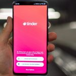 157197-homepage-news-feature-how-to-block-phone-contacts-on-tinder-so-you-can-avoid-your-ex-and-relatives-image1-6ldiobqjpe