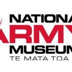 NZ Army Museum